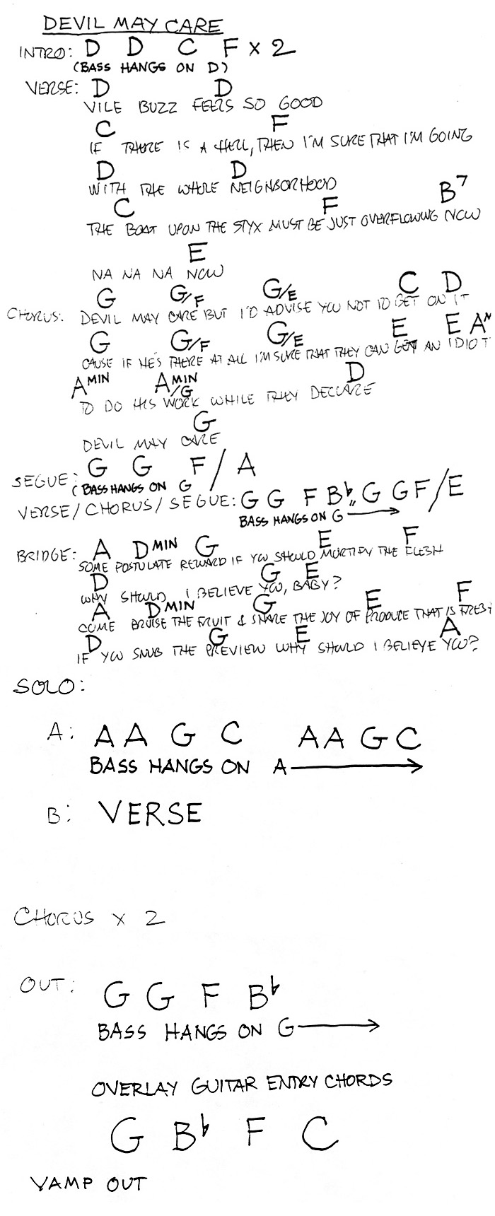 Index of /images/chords